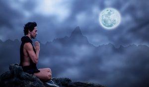 meditation-2717462_1280