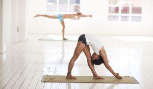 yoga-2959233_1280